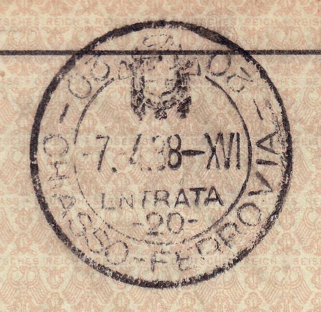 19380407m