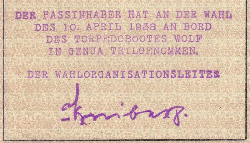 19380410-1m800